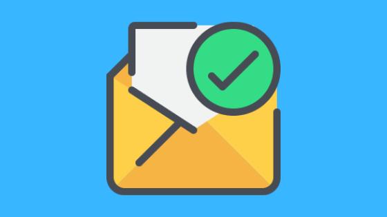 curso grátis por email