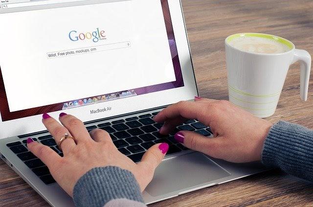 como aumentar o trafego do blog